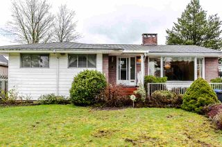 Photo 1: 13110 106A Avenue in Surrey: Whalley House for sale (North Surrey)  : MLS®# R2156099