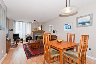 """Photo 13: 311 1978 VINE Street in Vancouver: Kitsilano Condo for sale in """"THE CAPERS BUILDING"""" (Vancouver West)  : MLS®# V954905"""