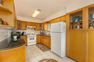 Photo 6: 2496 E 19TH Avenue in Vancouver: Renfrew Heights House for sale (Vancouver East)  : MLS®# R2492471