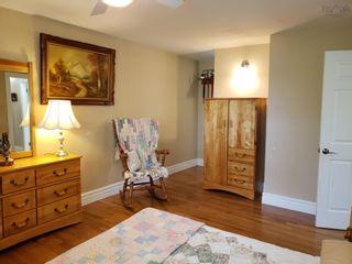 Photo 8: 62 Langevin Drive in Lower Sackville: 25-Sackville Residential for sale (Halifax-Dartmouth)  : MLS®# 202122938