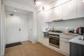 """Photo 14: 2005 1308 HORNBY Street in Vancouver: Downtown VW Condo for sale in """"SALT"""" (Vancouver West)  : MLS®# R2620872"""