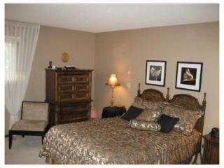 Photo 7: 18 BARBARA in WINNIPEG: Charleswood Residential for sale (South Winnipeg)  : MLS®# 2810723