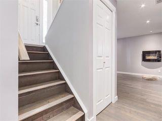 Photo 23: 75 WHITMAN Crescent NE in Calgary: Whitehorn House for sale : MLS®# C4074326