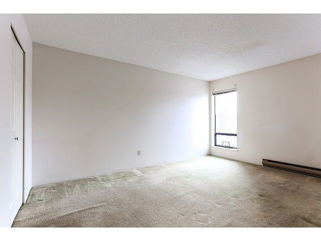 Photo 16: Photos: 202 6460 CASSIE Avenue in Burnaby: Metrotown Condo for sale (Burnaby South)  : MLS®# V1111832