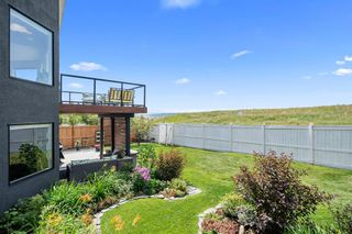 Photo 39: 640 Schooner Cove NW in Calgary: Scenic Acres Detached for sale : MLS®# A1137289