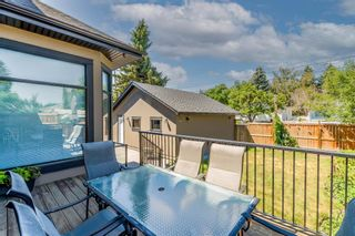 Photo 50: 166 Westover Drive SW in Calgary: Westgate Detached for sale : MLS®# A1125550