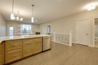 Photo 23: #6, 7115 Armour Link: Edmonton House Half Duplex for sale : MLS®# E4219991