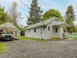 Photo 21: 2035 S Maple Ave in : Sk Sooke Vill Core House for sale (Sooke)  : MLS®# 873844