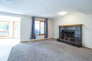 Photo 42: 69 Edgeview Road NW in Calgary: Edgemont Detached for sale : MLS®# A1130831