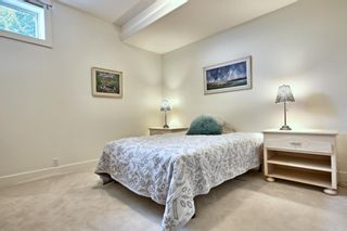 Photo 38: 137 Hamptons Square NW in Calgary: Hamptons Detached for sale : MLS®# A1132740