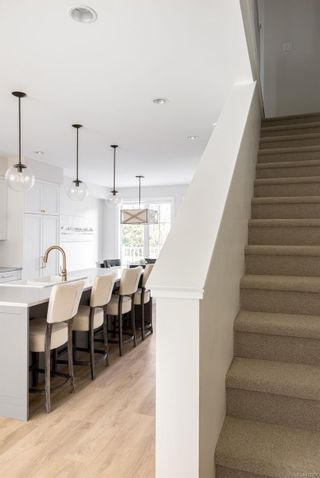Photo 17: TH15 1810 Kings Rd in : SE Camosun Row/Townhouse for sale (Saanich East)  : MLS®# 875257