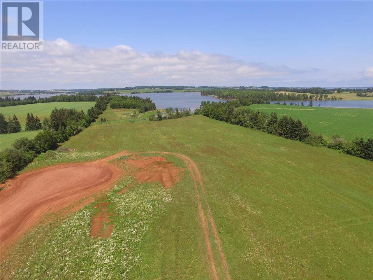 Main Photo: Lot 5 Eleanors Lane in Long Creek: Vacant Land for sale : MLS®# 202119039