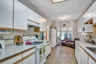Photo 20: 101 13918 72 Avenue in Surrey: East Newton Condo for sale : MLS®# R2543993