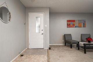 Photo 3: 7 Bracebridge Crescent SW in Calgary: Braeside Detached for sale : MLS®# A1099041