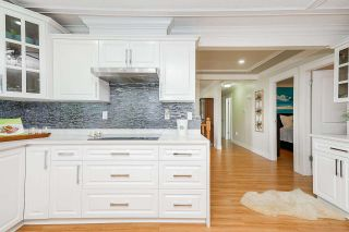 Photo 15: 8062 WILTSHIRE Place in Delta: Nordel House for sale (N. Delta)  : MLS®# R2574875