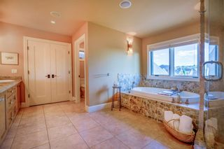 Photo 31: 3421 85 Street SW in Calgary: Springbank Hill Detached for sale : MLS®# A1153058