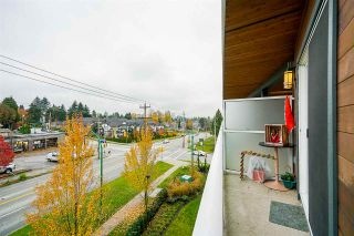 Photo 24: 405 7377 14TH Avenue in Burnaby: Edmonds BE Condo for sale (Burnaby East)  : MLS®# R2562713