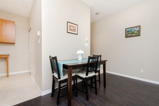 """Photo 11: 801 6837 STATION HILL Drive in Burnaby: South Slope Condo for sale in """"Claridges"""" (Burnaby South)  : MLS®# R2239068"""