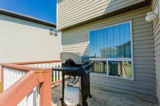 Photo 8: 103 Douglas Lane: Leduc House Half Duplex for sale : MLS®# E4235868