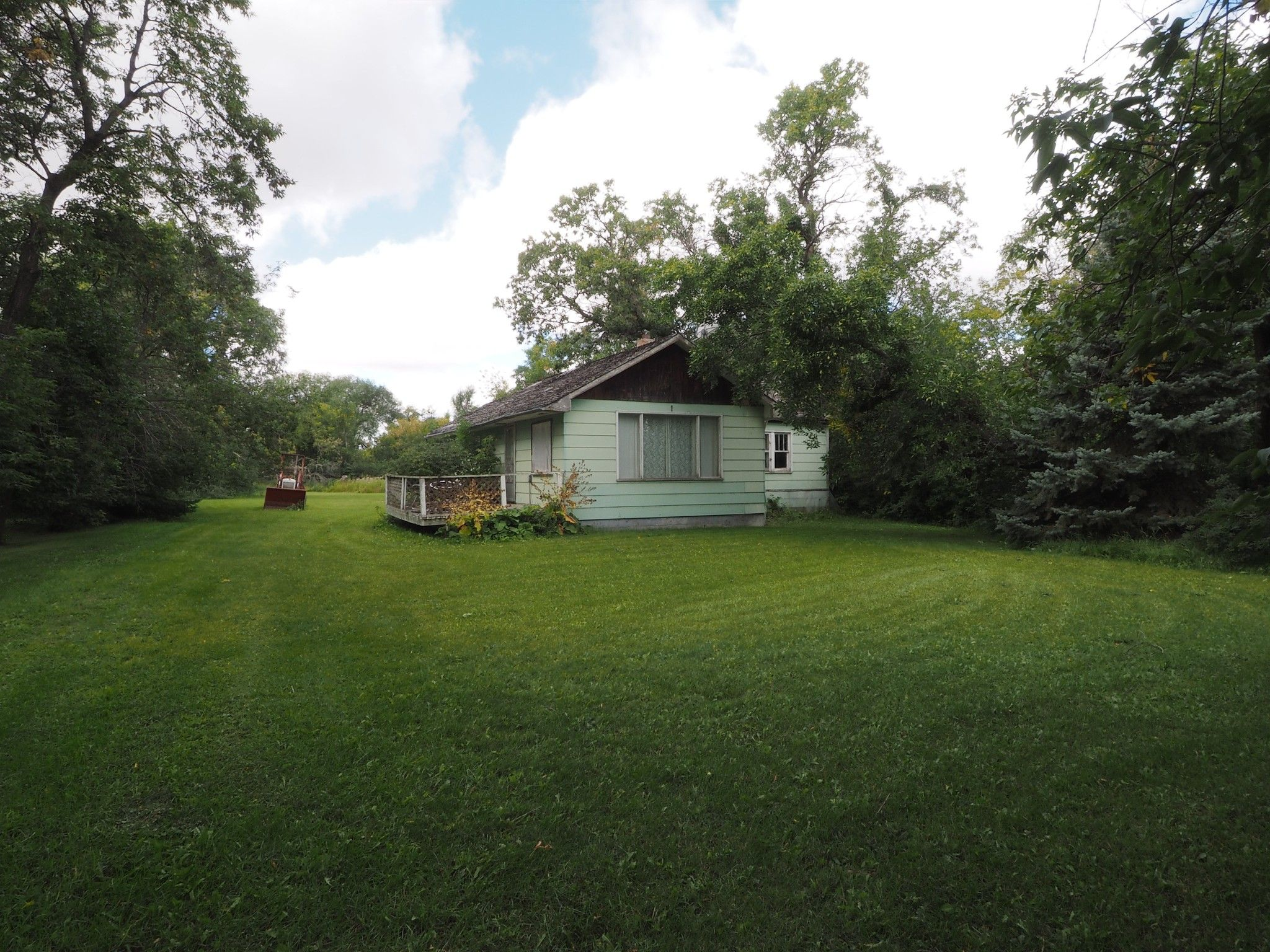 Main Photo: 48 Centre Street in MacDonald: Other for sale : MLS®# 202022672