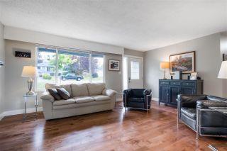 "Photo 10: 7871 110 Street in Delta: Nordel House for sale in ""Nordel"" (N. Delta)  : MLS®# R2469829"
