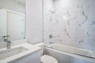 """Photo 12: 502 22315 122 Avenue in Maple Ridge: East Central Condo for sale in """"The Emerson"""" : MLS®# R2408588"""