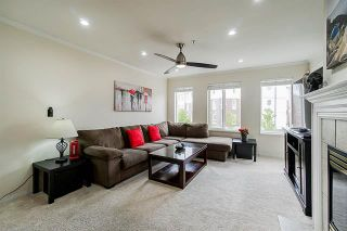 Photo 9: 301 12125 75A Avenue in Surrey: West Newton Condo for sale : MLS®# R2366072