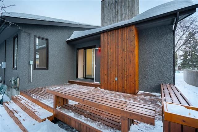 Photo 19: Photos: 75 Greendell Avenue in Winnipeg: St Vital Residential for sale (2C)  : MLS®# 1905098
