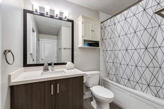 """Photo 11: 303 2408 E BROADWAY in Vancouver: Renfrew VE Condo for sale in """"BROADWAY CROSSING"""" (Vancouver East)  : MLS®# R2463724"""