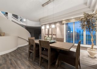 Photo 20: 55 Marquis Meadows Place SE: Calgary Detached for sale : MLS®# A1150415