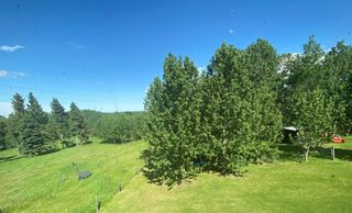 Photo 40: 34072 Range Road 53: Rural Mountain View County Detached for sale : MLS®# A1111423