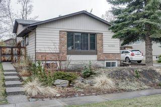 Photo 1: 14703 Deer Ridge Drive SE in Calgary: Deer Ridge Detached for sale : MLS®# A1126639