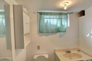 Photo 16: 1409 Goshen Place in Prince Albert: East Flat Residential for sale : MLS®# SK844682