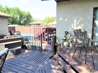 Photo 12: 26 Assiniboine Drive in Saskatoon: River Heights SA Residential for sale : MLS®# SK863441