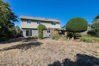 Photo 45: 1649 Mallard Dr in : Na Central Nanaimo House for sale (Nanaimo)  : MLS®# 886241