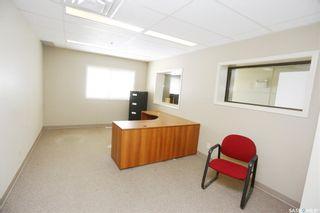Photo 16: 2215 Faithfull Avenue in Saskatoon: North Industrial SA Commercial for lease : MLS®# SK855314