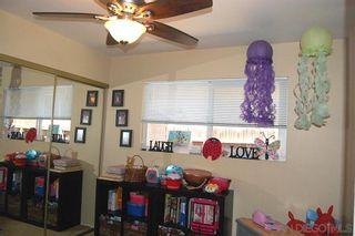 Photo 14: LA MESA House for sale : 4 bedrooms : 6305 Cresthaven Dr