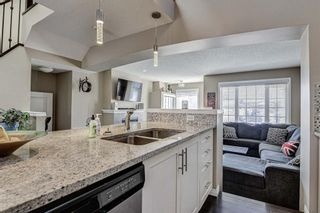Photo 11: 22 Cranford Common SE in Calgary: Cranston Detached for sale : MLS®# A1087607
