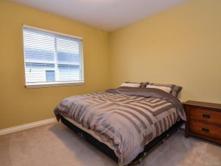 Photo 8: 506 Edgewood Dr in CAMPBELL RIVER: CR Campbell River Central House for sale (Campbell River)  : MLS®# 720275