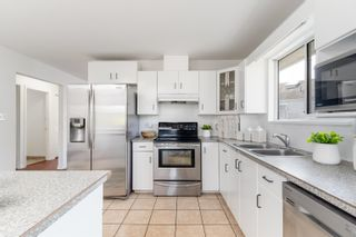 Photo 7: 637 PENDER Place in Port Coquitlam: Riverwood House for sale : MLS®# R2609748