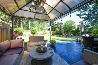 Photo 40: 1282 Wilkinson Rd in : CV Comox Peninsula House for sale (Comox Valley)  : MLS®# 876575