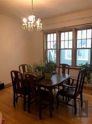 Photo 4: 356 Boyd Avenue in Winnipeg: Residential for sale (4A)  : MLS®# 1826643