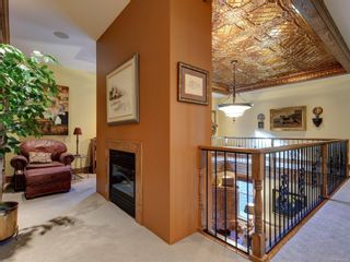 Photo 32: 1119 Timber View in : La Bear Mountain House for sale (Langford)  : MLS®# 863035