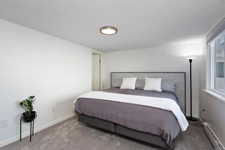 Photo 5: 7 331 Robert St in : VW Victoria West Row/Townhouse for sale (Victoria West)  : MLS®# 867098