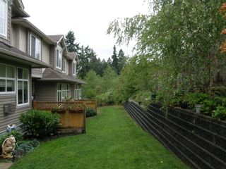 """Photo 3: 3 11160 234A STREET in """"VILLAGE AT KANAKA"""": Home for sale"""