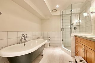 Photo 27: 43 Edenwold Place NW in Calgary: Edgemont Detached for sale : MLS®# A1091816