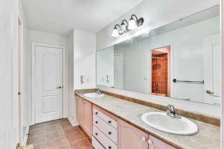 Photo 22: 17 Steppingstone Trail in Toronto: Rouge E11 House (2-Storey) for sale (Toronto E11)  : MLS®# E4871169