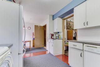 Photo 13: 16726 80 Avenue in Surrey: Fleetwood Tynehead House for sale : MLS®# R2479899