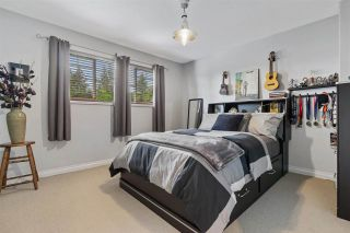 Photo 20: 3297 CANTERBURY Lane in Coquitlam: Burke Mountain House for sale : MLS®# R2578057