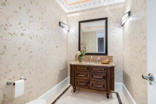 Photo 14: 1079 W 47TH Avenue in Vancouver: South Granville House for sale (Vancouver West)  : MLS®# R2624028